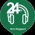 icon 24