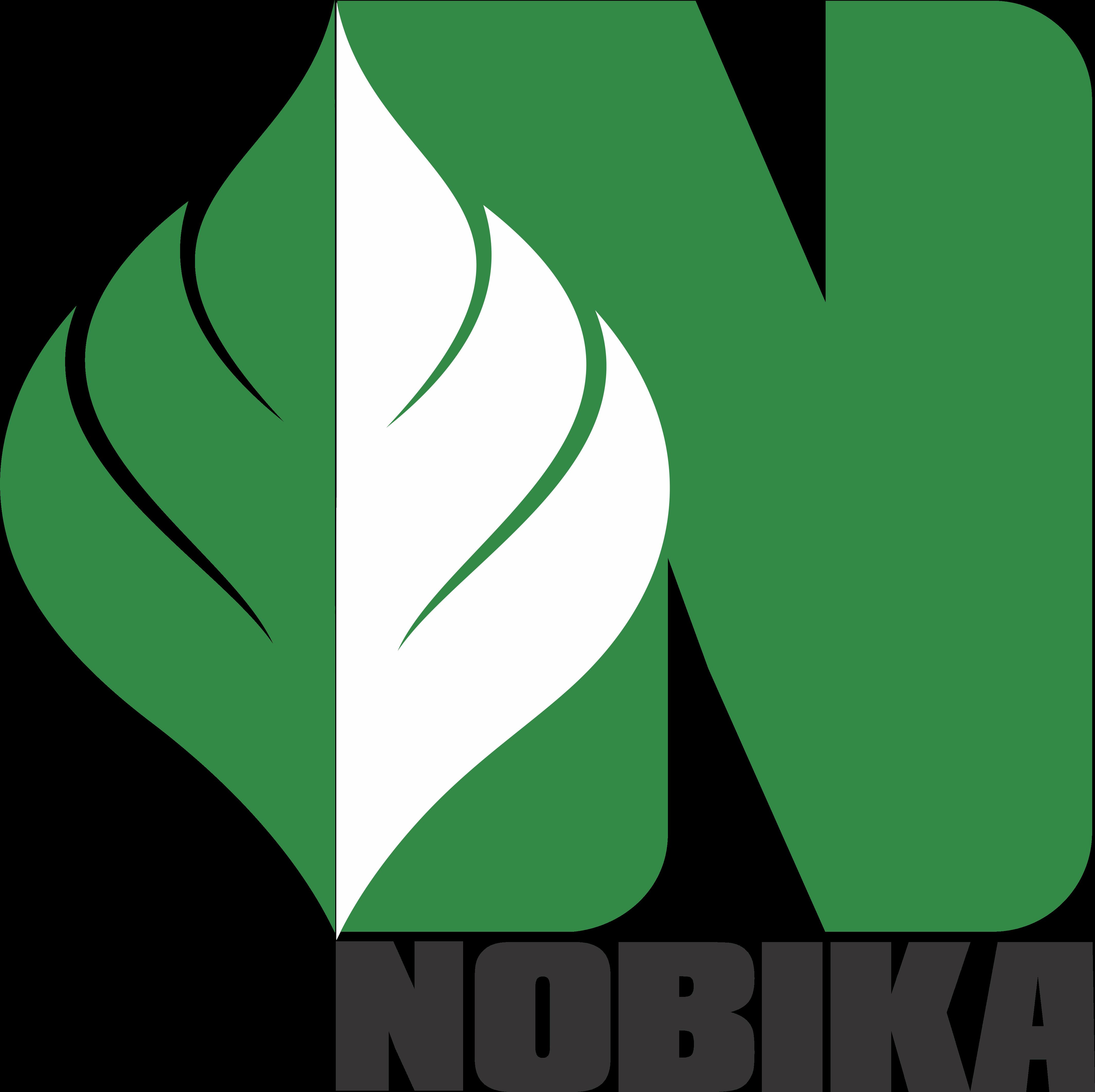 نوبیکا